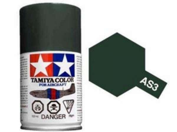 farba_spray_do_samolotow_as3_gray_green_tamiya_86503_sklep_modelarski_modeledo_image_2-image_Tamiya_86503_3
