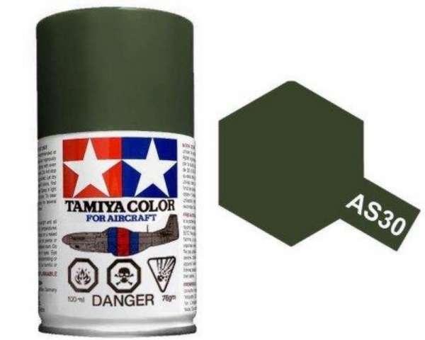 farba_spray_do_samolotow_as30_dark_green_2_raf_tamiya_86530_sklep_modelarski_modeledo_image_2-image_Tamiya_86530_3