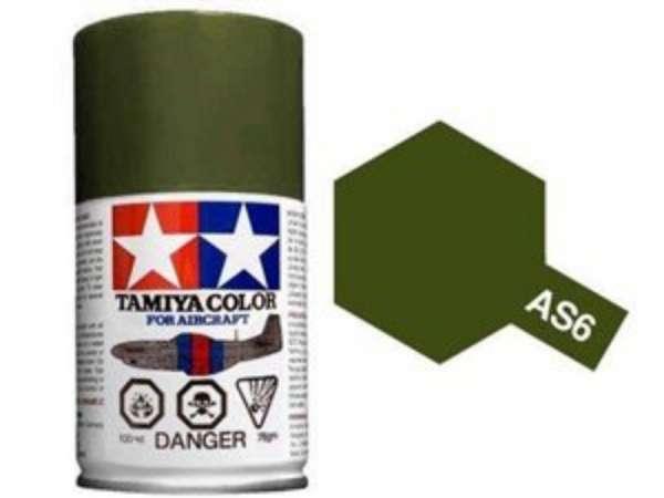 farba_spray_do_samolotow_as6_olive_drab_usaaf_tamiya_86506_sklep_modelarski_modeledo_image_2-image_Tamiya_86506_3