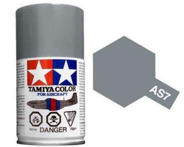 farba_spray_do_samolotow_as7_neutral_gray_usaaf_tamiya_86507_sklep_modelarski_modeledo_image_2-image_Tamiya_86507_3