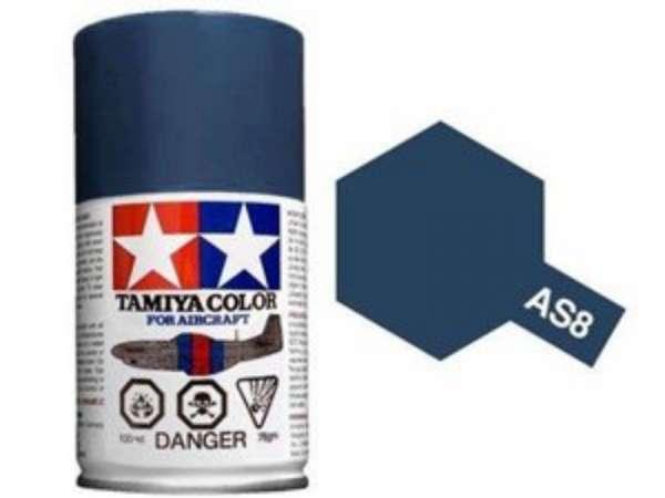 farba_spray_do_samolotow_as8_navy_blue_tamiya_86508_sklep_modelarski_modeledo_image_2-image_Tamiya_86508_3