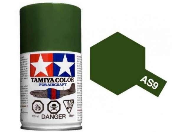 farba_spray_do_samolotow_as9_dark_green_raf_tamiya_86509_sklep_modelarski_modeledo_image_2-image_Tamiya_86509_3