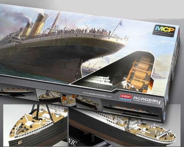 model-do-sklejania-statku-pasazerskiego-rms-titanic-sklep-modelarski-modeledo-image_Academy_14214_3