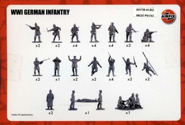 figurki_airfix_a01726_german_infantry_wwi_sklep_modelarski_modeledo_image_2 -image_Airfix_A01726_3