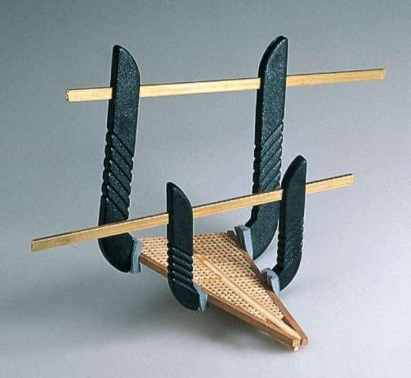 zestaw-sciskow-modelarskich-sklep-modeledo-image_Amati - drewniane modele okrętów_7389_2