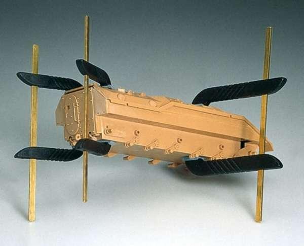 zestaw-sciskow-modelarskich-sklep-modeledo-image_Amati - drewniane modele okrętów_7389_3