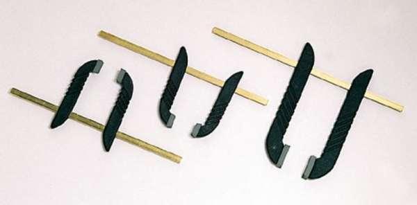zestaw-sciskow-modelarskich-sklep-modeledo-image_Amati - drewniane modele okrętów_7389_5