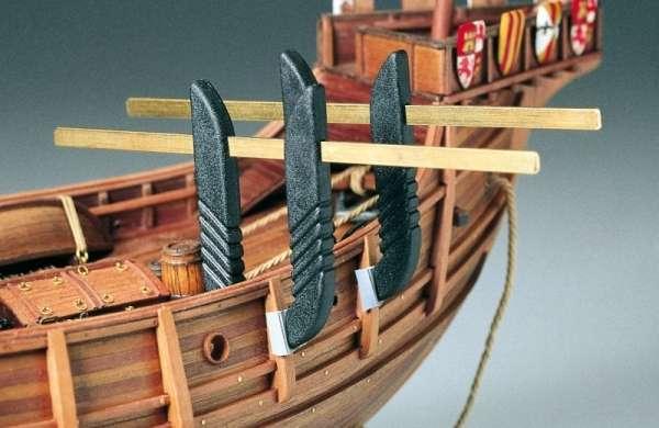 zestaw-sciskow-modelarskich-sklep-modeledo-image_Amati - drewniane modele okrętów_7389_6