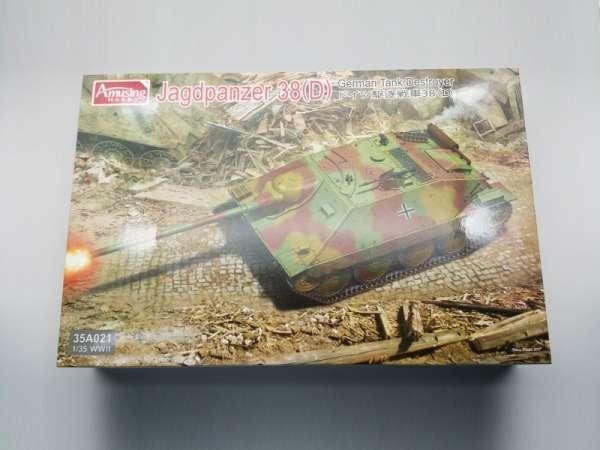 model_plastikowy_do_sklejania_amusing_hobby_35a021_jagdpanzer_38_d_sklep_modelarski_modeledo_image_2-image_Amusing Hobby_35A021_3