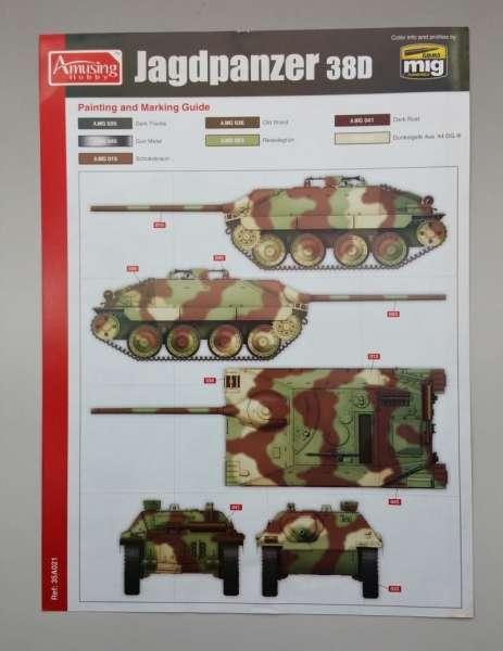 model_plastikowy_do_sklejania_amusing_hobby_35a021_jagdpanzer_38_d_sklep_modelarski_modeledo_image_3-image_Amusing Hobby_35A021_3