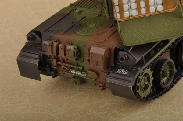 plastikowy-model-do-sklejania-armato-haubicy-gct-155mm-au-f1-sph-sklep-modelarski-modeledo-image_Hobby Boss_83834_12