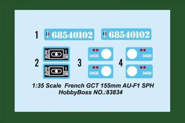 plastikowy-model-do-sklejania-armato-haubicy-gct-155mm-au-f1-sph-sklep-modelarski-modeledo-image_Hobby Boss_83834_6
