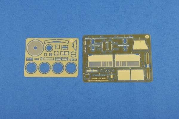 plastikowy-model-do-sklejania-armato-haubicy-gct-155mm-au-f1-sph-sklep-modelarski-modeledo-image_Hobby Boss_83834_5