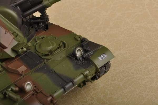 plastikowy-model-do-sklejania-armato-haubicy-gct-155mm-au-f1-sph-sklep-modelarski-modeledo-image_Hobby Boss_83834_10