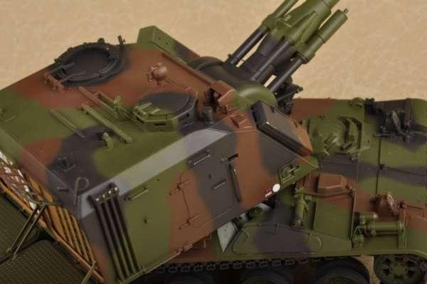 plastikowy-model-do-sklejania-armato-haubicy-gct-155mm-au-f1-sph-sklep-modelarski-modeledo-image_Hobby Boss_83834_7
