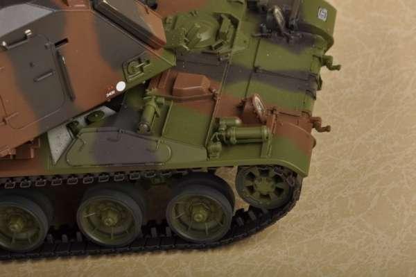 plastikowy-model-do-sklejania-armato-haubicy-gct-155mm-au-f1-sph-sklep-modelarski-modeledo-image_Hobby Boss_83834_8