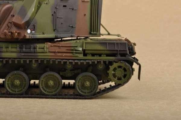 plastikowy-model-do-sklejania-armato-haubicy-gct-155mm-au-f1-sph-sklep-modelarski-modeledo-image_Hobby Boss_83834_2