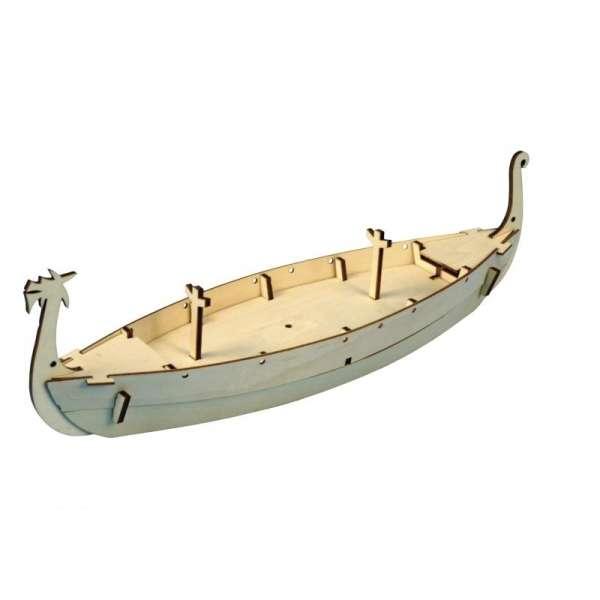 zestaw-modelarski-dla-dzieci-lodz-viking-do-sklejania-sklep-modeledo-image_Artesania Latina drewniane modele statków_30506_2