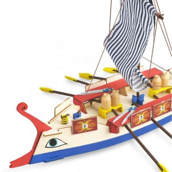 zestaw-modelarski-dla-dzieci-rzymska-galera-cesar-do-sklejania-sklep-modeledozestaw-modelarski-dla-dzieci-rzymska-galera-cesar-do-sklejania-sklep-modeledo-image_Artesania Latina drewniane modele statków_30508_1