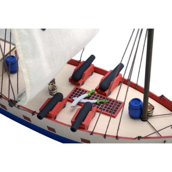 model_drewniany_do_sklejania_artesania_30509_zestaw_modelarski_statek_piracki_sklep_modelarski_modeledo_image_5-image_Artesania Latina_30509_3