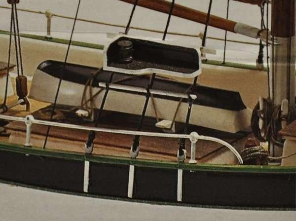 Billing_Boats_Dana drewniany model okrętu do sklejania - image_2-image_Billing Boats_BB200_3