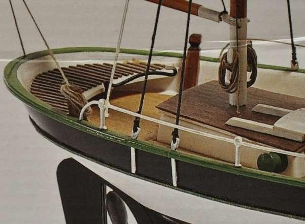 Billing_Boats_Dana drewniany model okrętu do sklejania - image_3-image_Billing Boats_BB200_3