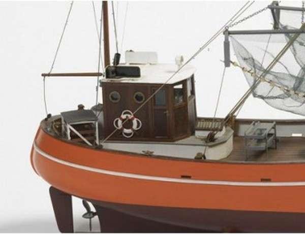 model_drewniany_do_sklejania_billing_boats_bb474_kuter_cux_87_sklep_modelarski_modeledo_image_3-image_Billing Boats_BB474_3