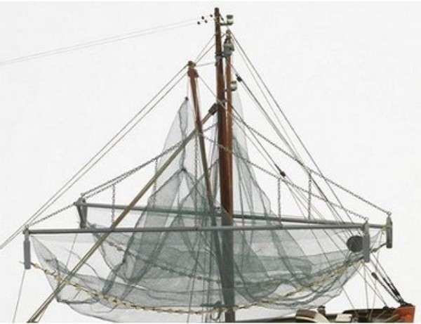 model_drewniany_do_sklejania_billing_boats_bb474_kuter_cux_87_sklep_modelarski_modeledo_image_5-image_Billing Boats_BB474_3