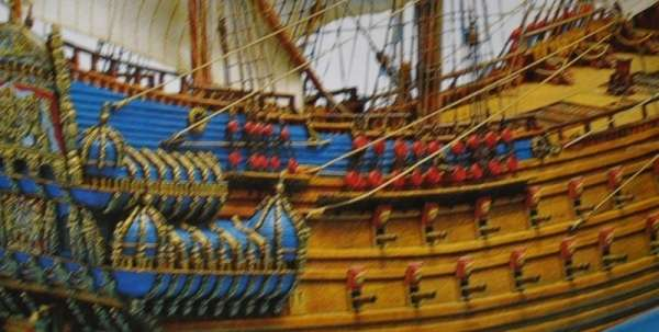 Billing_Boats_BB490_Wasa_image_3-image_Billing Boats_BB490_2