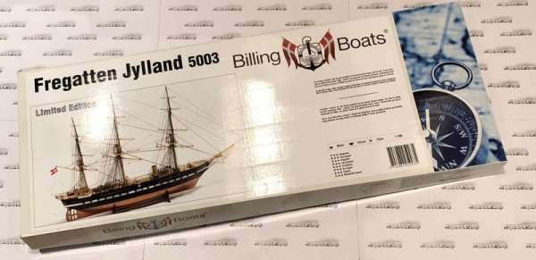 -image_Billing Boats_BB5003_8