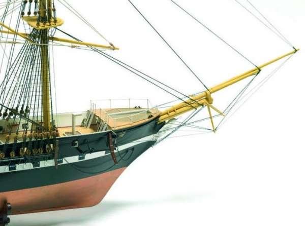 -image_Billing Boats_BB5003_4