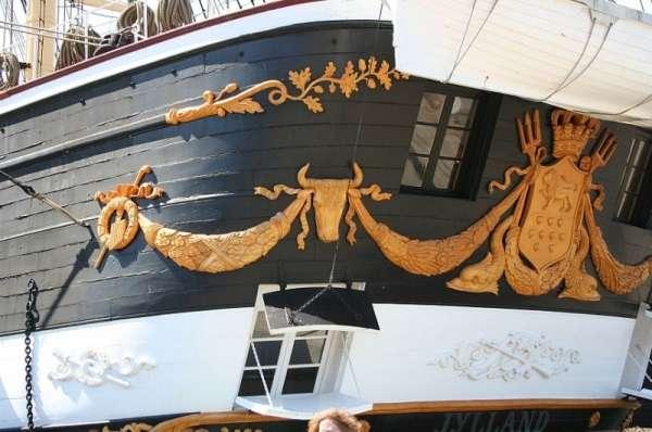 -image_Billing Boats_BB5003_6