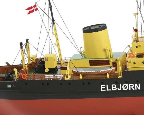 -image_Billing Boats_BB536_2