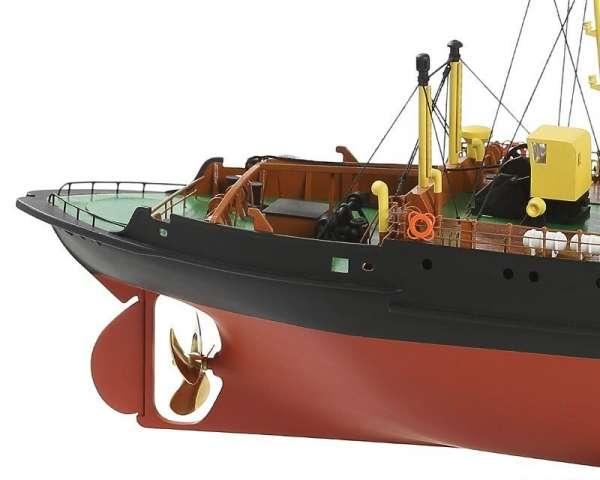 -image_Billing Boats_BB536_1