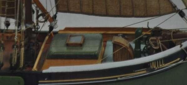 drewniany_model_zaglowca_billing_boats_bb601_will_everard_hobby_shop_modeledo_image_4-image_Billing Boats_BB601_2