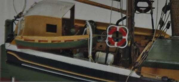 drewniany_model_zaglowca_billing_boats_bb601_will_everard_hobby_shop_modeledo_image_6-image_Billing Boats_BB601_2