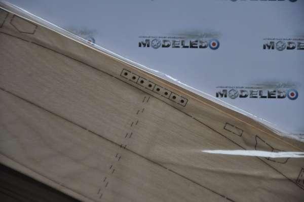 drewniany_model_zaglowca_billing_boats_bb601_will_everard_hobby_shop_modeledo_image_8-image_Billing Boats_BB601_3