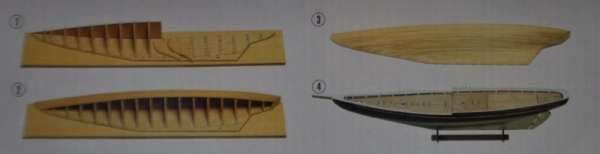drewniany_model_zaglowca_billing_boats_bb601_will_everard_hobby_shop_modeledo_image_3-image_Billing Boats_BB601_1