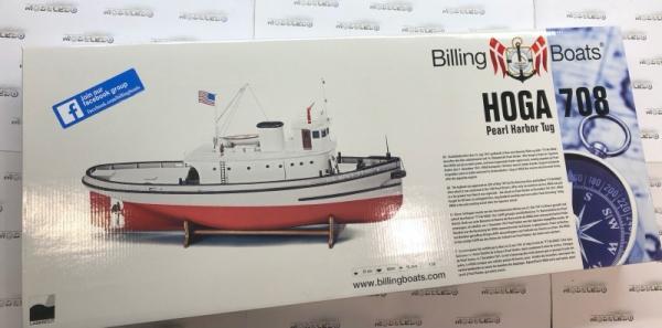 -image_Billing Boats_BB708_18