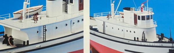 -image_Billing Boats_BB708_3