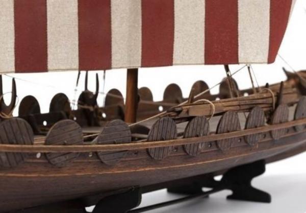 -image_Billing Boats_BB720_2