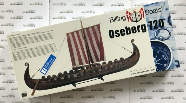 -image_Billing Boats_BB720_8