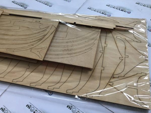 -image_Billing Boats_BB720_17