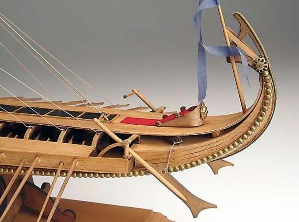 model_drewniany_do_sklejania_amati_1404_bireme_greek_warship_hobby_shop_modeledo_image_2-image_Amati_1404_3
