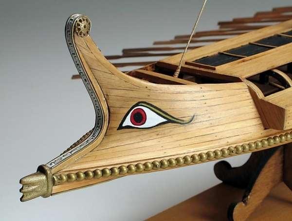 model_drewniany_do_sklejania_amati_1404_bireme_greek_warship_hobby_shop_modeledo_image_3-image_Amati_1404_3