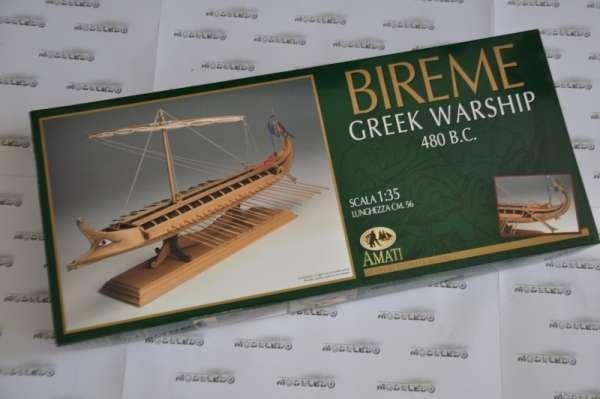 model_drewniany_do_sklejania_amati_1404_bireme_greek_warship_hobby_shop_modeledo_image_4-image_Amati_1404_3