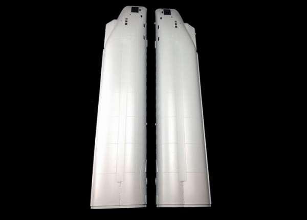 model_do_sklejania_bronco_cb35104_german_u_xxiii_coastal_submarine_sklep_modelarski_modeledo_image_8-image_Bronco Models_CB35104_3