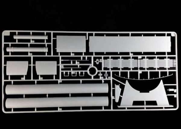 model_do_sklejania_bronco_cb35104_german_u_xxiii_coastal_submarine_sklep_modelarski_modeledo_image_6-image_Bronco Models_CB35104_3