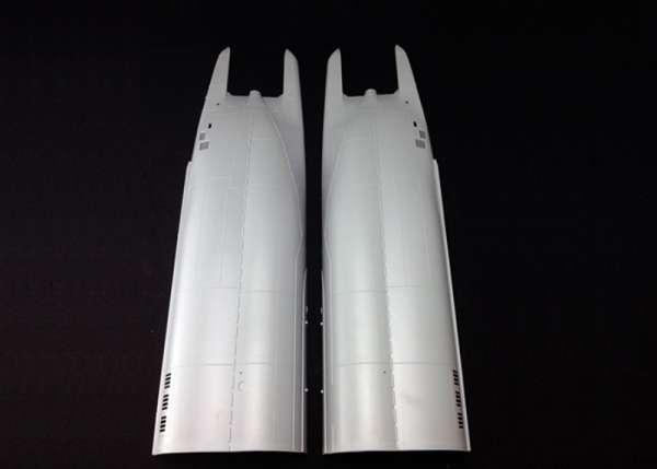model_do_sklejania_bronco_cb35104_german_u_xxiii_coastal_submarine_sklep_modelarski_modeledo_image_9-image_Bronco Models_CB35104_3