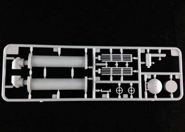 model_do_sklejania_bronco_cb35104_german_u_xxiii_coastal_submarine_sklep_modelarski_modeledo_image_10-image_Bronco Models_CB35104_3